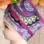 bonnet_20-removebg-preview (4)