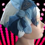 bonnets18-removebg-preview (1)
