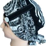 turban 20
